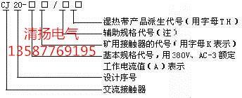 http://himg.china.cn/0/4_437_231954_344_140.jpg