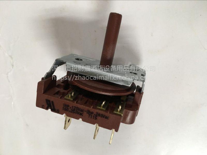 英国劳耐牌ROWLETT多士炉时间制、温控、开关、旋钮、加热盘等,原厂新品,合理低价