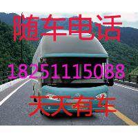 http://himg.china.cn/0/4_437_234710_200_200.jpg