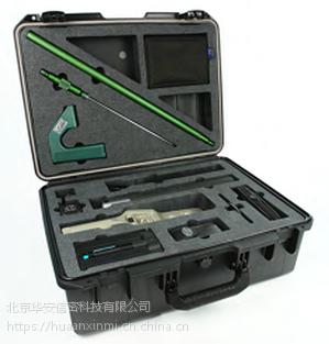 LT-KIT 安检排爆工具组