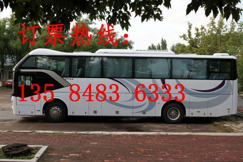 http://himg.china.cn/0/4_437_235606_800_534.jpg