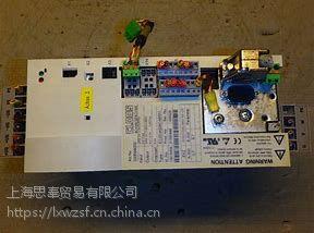 克鲁斯 折扣促销价 CLOOS 033591600 机器人 焊接