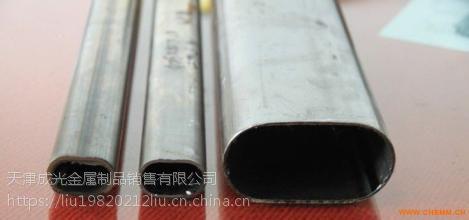 镀锌钢管,热镀锌管厂家