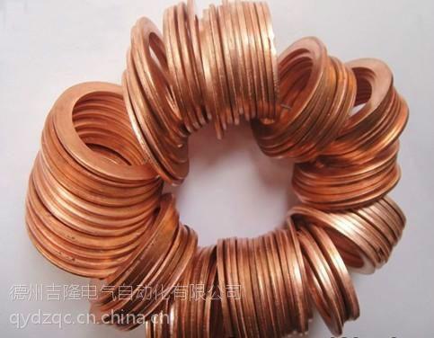 重庆电阻器 专业加工低压电器 电阻器 负载电阻 制动电阻