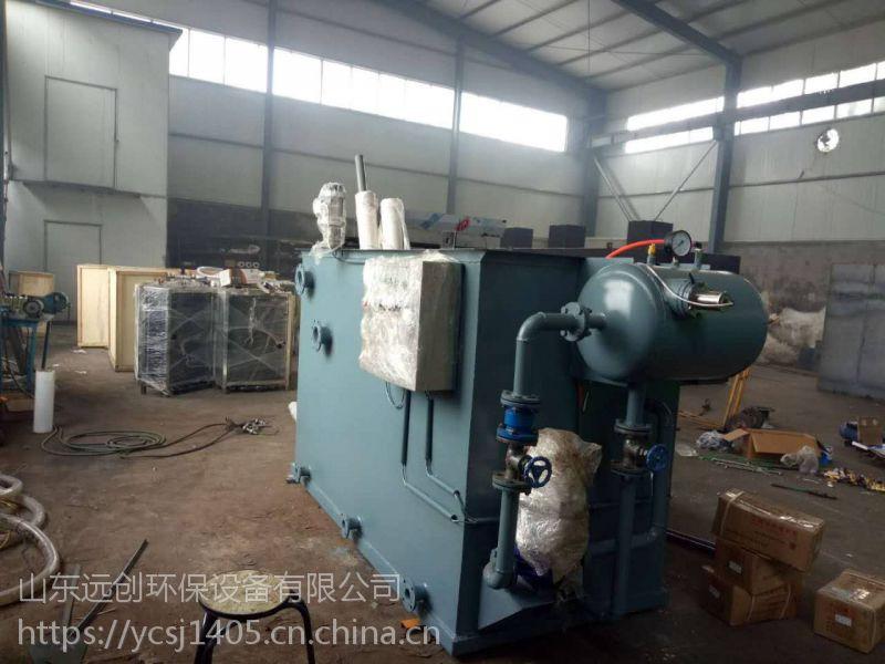 湘潭养猪场污水处理设备厂家