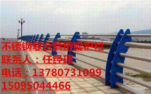 http://himg.china.cn/0/4_438_236972_500_312.jpg