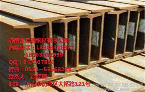 http://himg.china.cn/0/4_438_237892_500_320.jpg