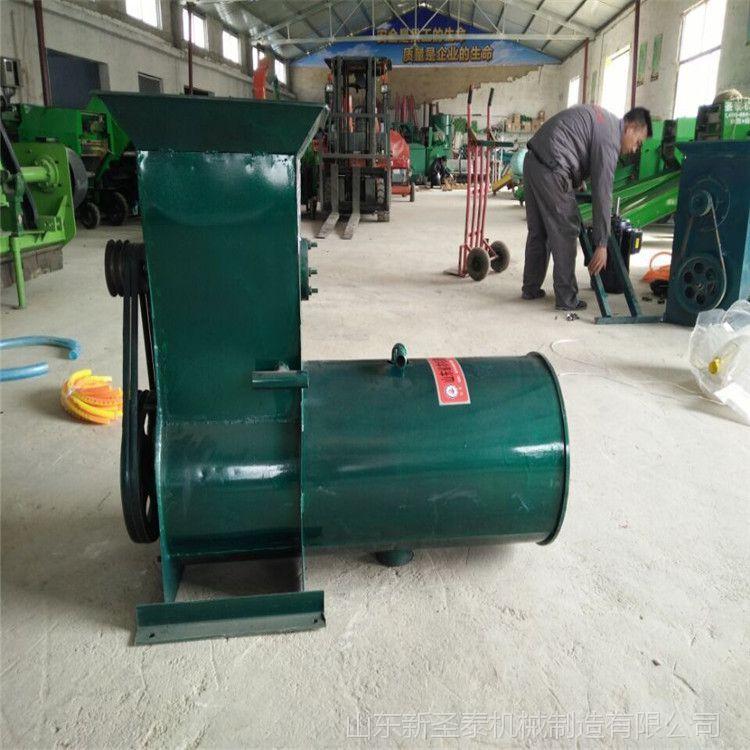 供应278浆渣分离机  薯类加工设备 细磨浆机