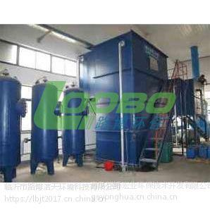 供应焊接车间通风系统 焊锡车间排烟的系统 废水