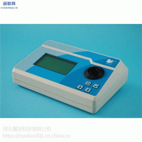 临江通道残毒快速检测仪 48通道残毒快速检测仪GDYN-1048SC性价比