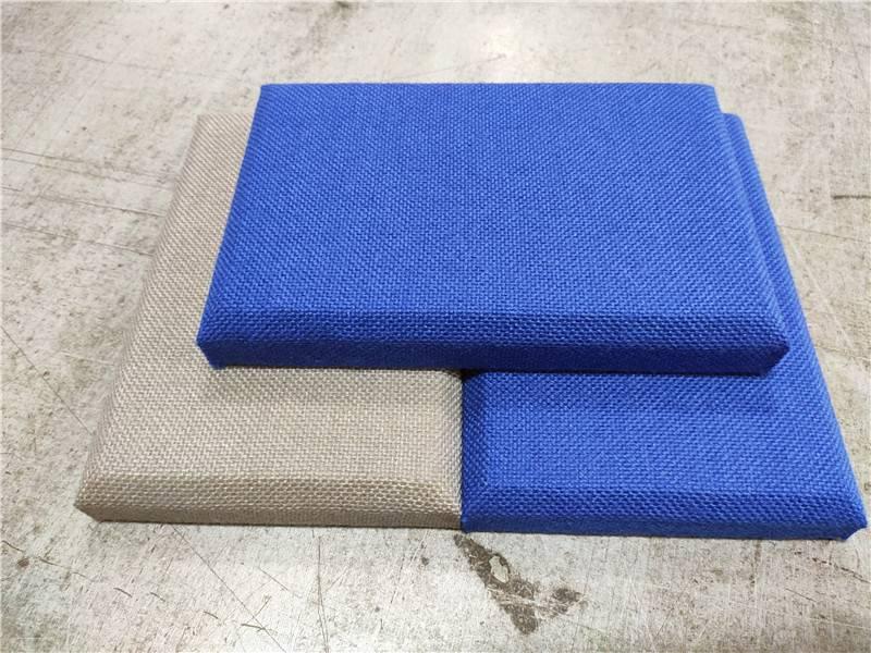 新疆吸音软包,阻燃吸音材料生产厂家