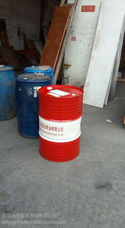 塑料薄膜加工传动链条在200~300°C温度下工作 推荐创圣高温合成链条油