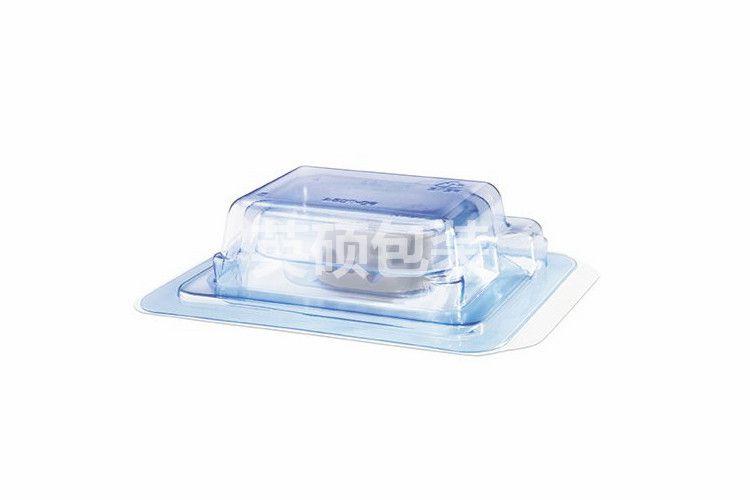 广州一次性吻合器塑料包装安全可靠-英硕包装厂家定制