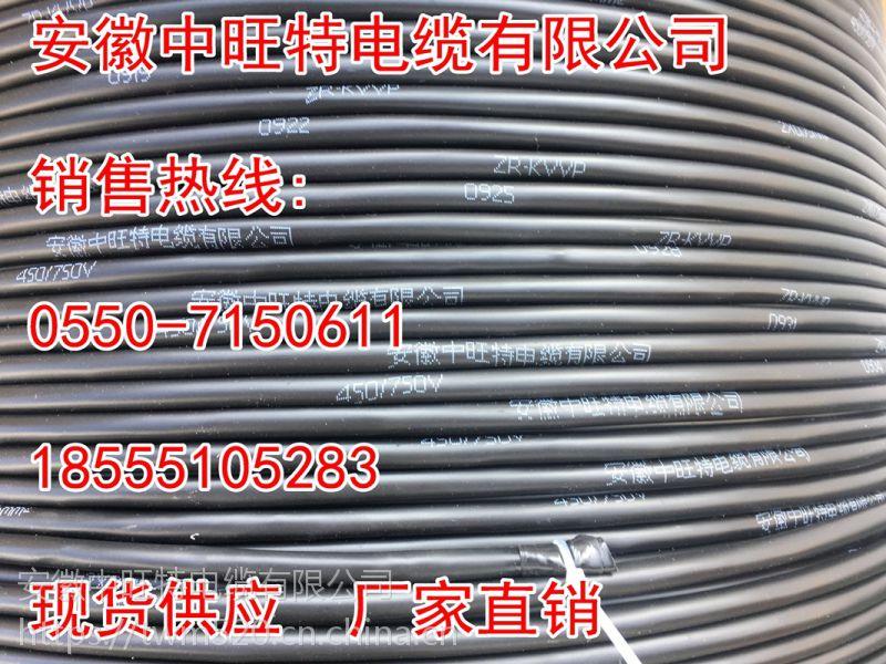 IA-KXHSFPGRPK分度号热电偶用本安补偿电缆