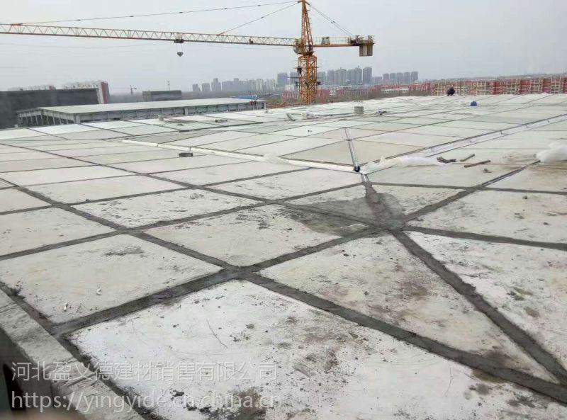 北京盈义德 930*5620天基板厂家