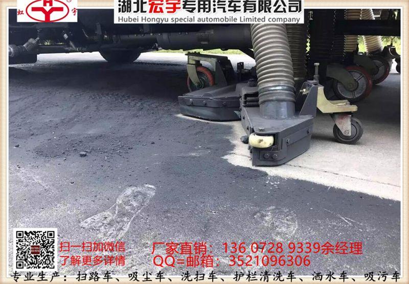 http://himg.china.cn/0/4_43_1013933_800_555.jpg