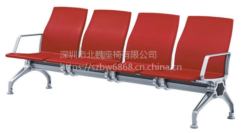 排椅坐垫皮垫*公共排椅坐垫*等候椅加舒适皮垫****新皮座垫椅子价格