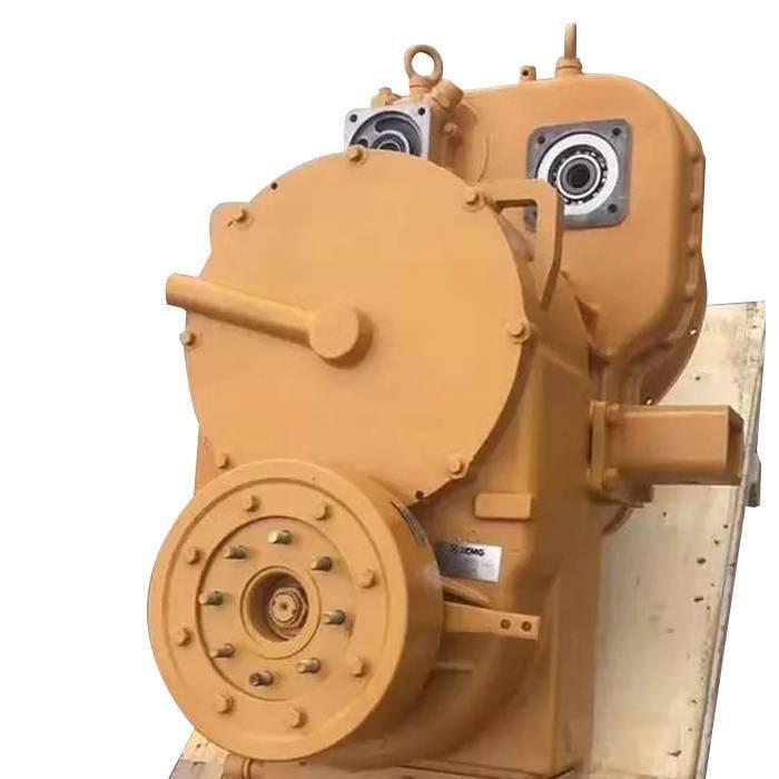 湖北龙工833铲车变速箱定做价格 强化驾驶室内部管理