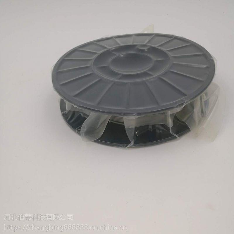 北京金威 ER55-B2 ER80S-B2 MIG镀铜气保焊丝 焊接材料