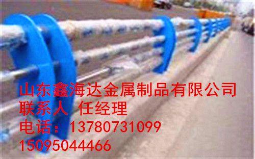 http://himg.china.cn/0/4_43_236698_500_312.jpg