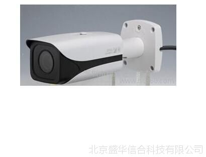 Hikvision/海康威视高清300万实时宽动态红外枪型网络摄像机