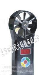 电子风速表/电子式风速表/矿用电子式风速表 型号:LT6-CFJD25