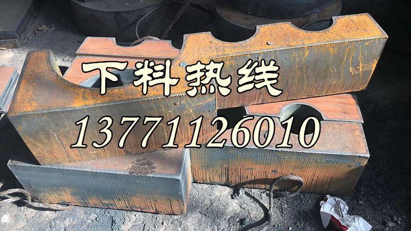 http://himg.china.cn/0/4_440_1028753_800_450.jpg