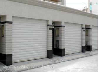 上海高藤门业供应高速卷帘门.高速卷门.高速门