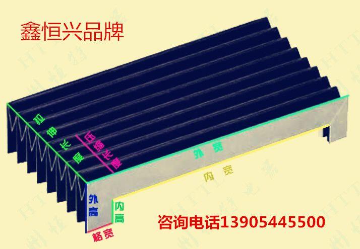 http://himg.china.cn/0/4_440_231164_714_495.jpg