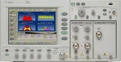 全国回收Agilent86100A光示波器好坏不限量大上门公司另租赁多台CMW500综测仪器