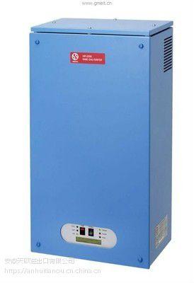 SIRCAL MP2000 220-240V 50/60HZ集成控制面板
