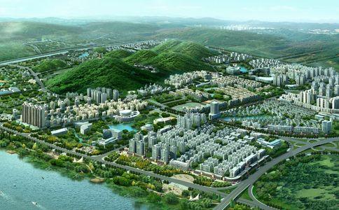 http://himg.china.cn/0/4_440_235266_484_300.jpg
