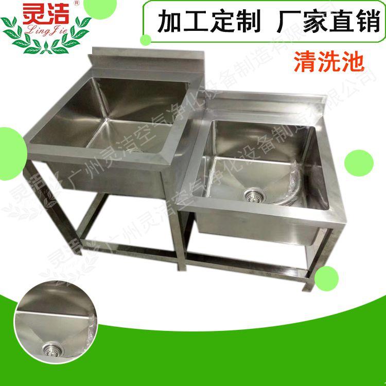 http://himg.china.cn/0/4_440_239142_750_750.jpg