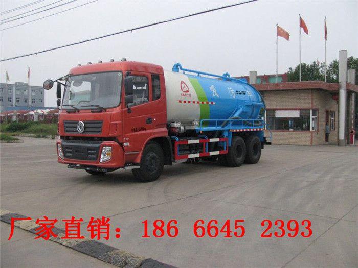http://himg.china.cn/0/4_441_1035243_700_525.jpg