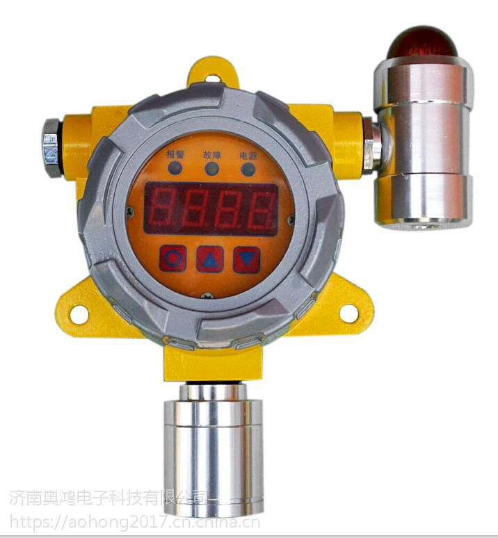 优惠促销 价格实惠 甲烷报警器 探测器 检测仪