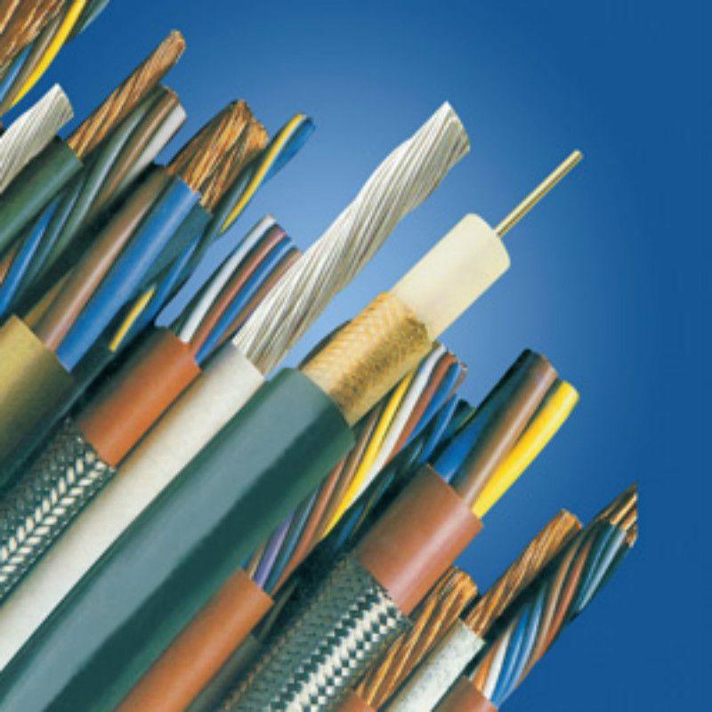 软电线接法_硬铜线和软铜线连接法-多股电线接法图解视频,软线和软线接法 ...
