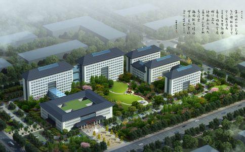 http://himg.china.cn/0/4_441_235334_484_300.jpg