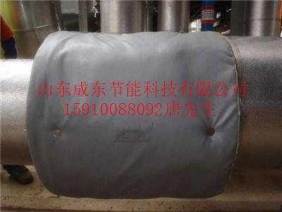 http://himg.china.cn/0/4_441_237052_400_300.jpg