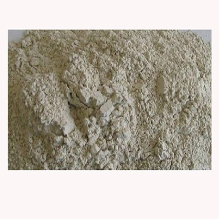 郑州铸造-腻子粉-型煤-南阳200目钠基膨润土