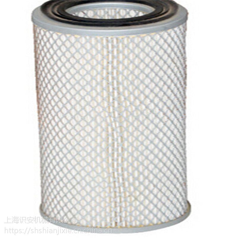 泰兴自动塑料管路熔接机东营 LK-RB04L塑料热熔热板机