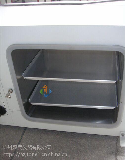 聚同真空干燥箱DZF-6050鼓风烘箱厂家直销