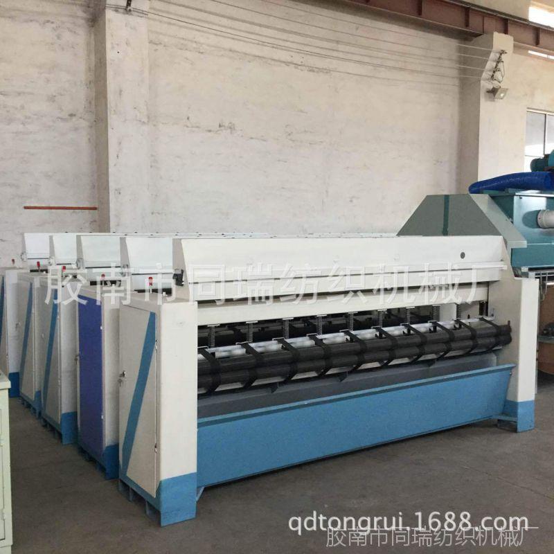 厂家供应小型缝被机 全能仿手工引被机专业缝被机做被褥的机器