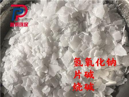 http://himg.china.cn/0/4_442_1036721_450_337.jpg