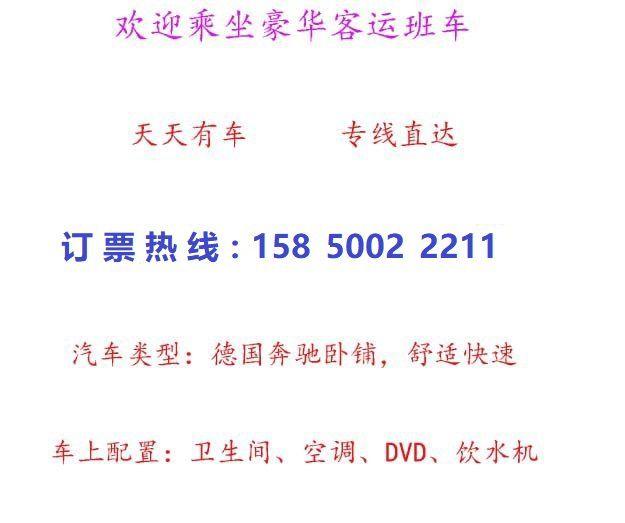 http://himg.china.cn/0/4_442_1056263_625_523.jpg