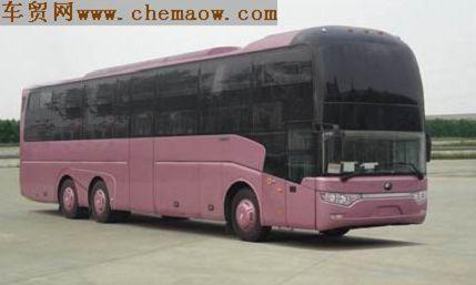 慈溪发车到南召直达汽车站内预订159-5006-8850