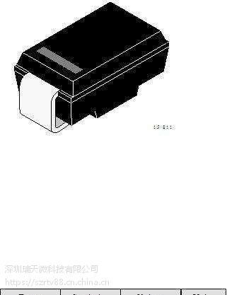 24LC256-ISN MICROCHIP 代理单片机厂家销售