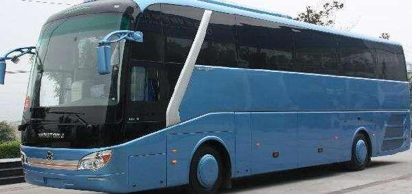 【杭州到张掖直达汽车大巴车在哪乘车】