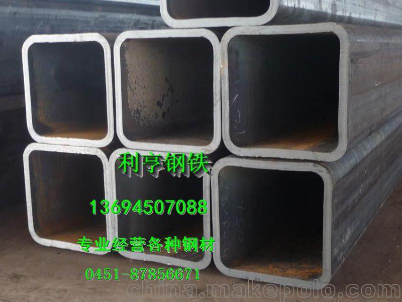 http://himg.china.cn/0/4_443_238972_800_601.jpg