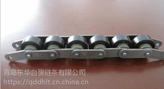 青岛自动扶梯链条、倍速链条价格、盾牌链条青岛总代理
