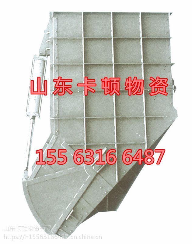 供应复合耐磨钢板,量大从优